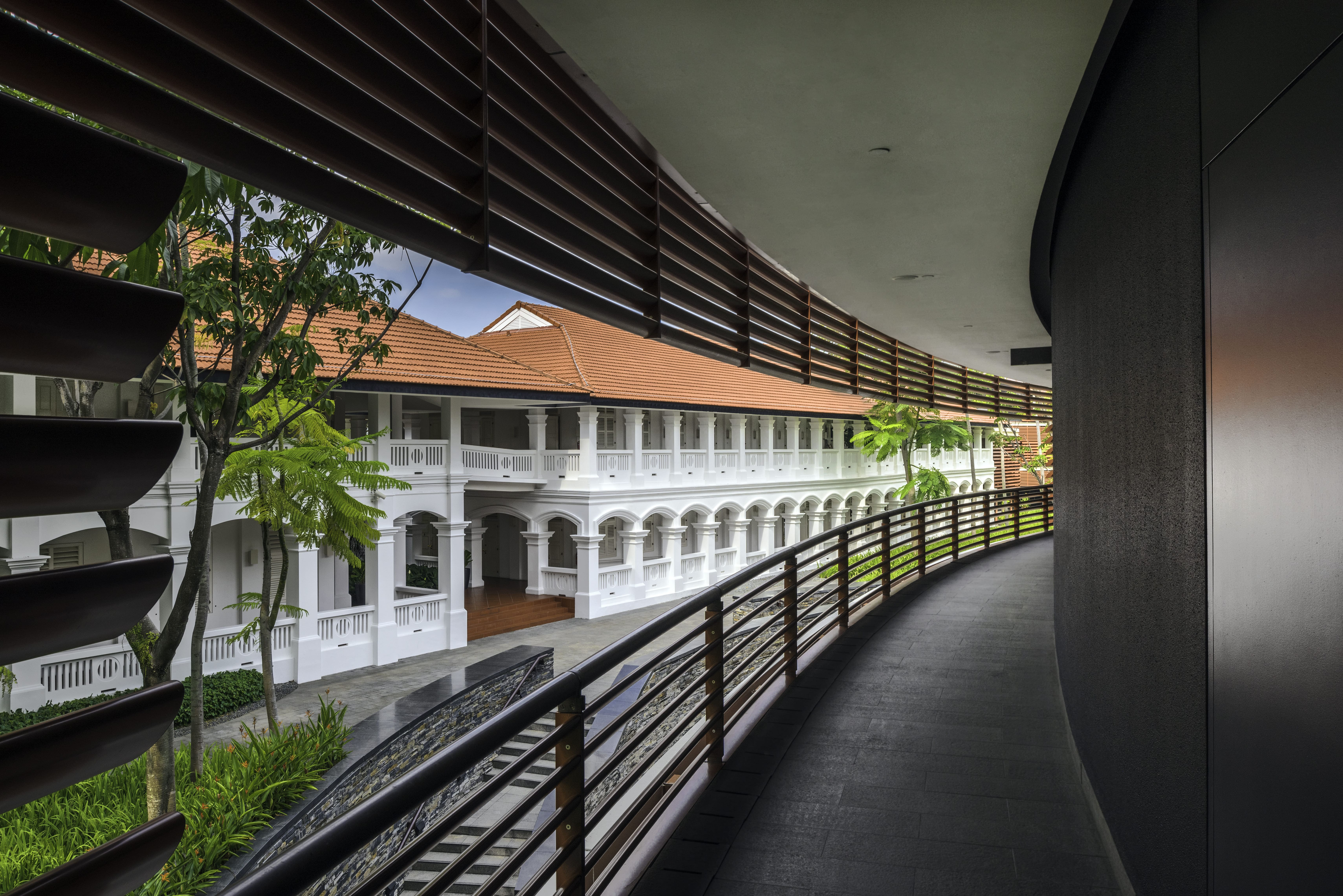Capella-Singapore-View-of-Tanah-Merah-from-the-Contemporary-Extension-3